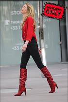 Celebrity Photo: Amber Heard 3214x4816   1.9 mb Viewed 2 times @BestEyeCandy.com Added 3 days ago
