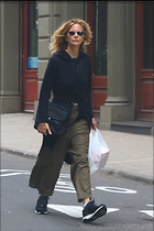 Celebrity Photo: Meg Ryan 1200x1800   236 kb Viewed 77 times @BestEyeCandy.com Added 201 days ago
