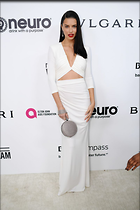 Celebrity Photo: Adriana Lima 800x1199   70 kb Viewed 21 times @BestEyeCandy.com Added 21 days ago