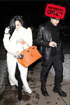 Celebrity Photo: Demi Lovato 2333x3500   2.1 mb Viewed 1 time @BestEyeCandy.com Added 32 days ago