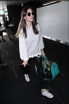Celebrity Photo: Jessica Biel 1200x1801   243 kb Viewed 28 times @BestEyeCandy.com Added 60 days ago
