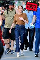 Celebrity Photo: Emma Stone 2400x3533   2.0 mb Viewed 4 times @BestEyeCandy.com Added 2 days ago