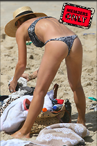 Celebrity Photo: Elsa Pataky 2333x3500   2.3 mb Viewed 1 time @BestEyeCandy.com Added 61 days ago