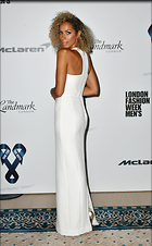 Celebrity Photo: Leona Lewis 1200x1937   201 kb Viewed 49 times @BestEyeCandy.com Added 127 days ago