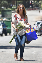 Celebrity Photo: Haylie Duff 1200x1800   282 kb Viewed 22 times @BestEyeCandy.com Added 32 days ago