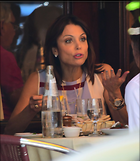 Celebrity Photo: Bethenny Frankel 1200x1384   125 kb Viewed 55 times @BestEyeCandy.com Added 180 days ago