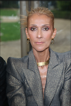 Celebrity Photo: Celine Dion 1200x1800   340 kb Viewed 33 times @BestEyeCandy.com Added 52 days ago