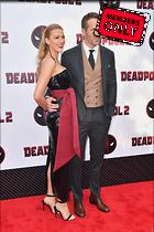 Celebrity Photo: Blake Lively 2405x3608   2.1 mb Viewed 1 time @BestEyeCandy.com Added 5 days ago