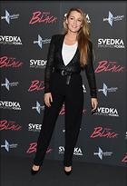 Celebrity Photo: Blake Lively 1200x1753   239 kb Viewed 67 times @BestEyeCandy.com Added 120 days ago