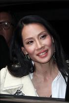 Celebrity Photo: Lucy Liu 1200x1804   214 kb Viewed 32 times @BestEyeCandy.com Added 17 days ago