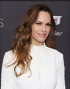 Celebrity Photo: Hilary Swank 1200x1509   183 kb Viewed 36 times @BestEyeCandy.com Added 85 days ago
