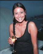 Celebrity Photo: Melanie Sykes 168x210   9 kb Viewed 68 times @BestEyeCandy.com Added 160 days ago