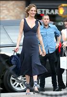 Celebrity Photo: Uma Thurman 1200x1726   190 kb Viewed 26 times @BestEyeCandy.com Added 17 days ago