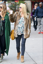 Celebrity Photo: Nicky Hilton 1200x1800   315 kb Viewed 4 times @BestEyeCandy.com Added 51 days ago