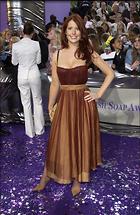 Celebrity Photo: Amy Nuttall 1960x3008   866 kb Viewed 13 times @BestEyeCandy.com Added 19 days ago