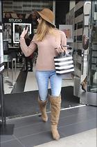 Celebrity Photo: Ashley Greene 28 Photos Photoset #360524 @BestEyeCandy.com Added 58 days ago