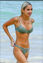 Celebrity Photo: Pia Mia Perez 634x915   141 kb Viewed 85 times @BestEyeCandy.com Added 116 days ago
