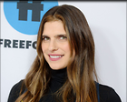 Celebrity Photo: Lake Bell 1200x961   149 kb Viewed 25 times @BestEyeCandy.com Added 103 days ago