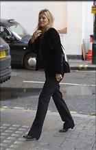 Celebrity Photo: Kate Moss 1200x1879   200 kb Viewed 21 times @BestEyeCandy.com Added 77 days ago
