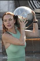 Celebrity Photo: Lindsay Lohan 1200x1800   214 kb Viewed 86 times @BestEyeCandy.com Added 21 days ago