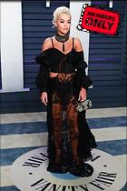 Celebrity Photo: Rita Ora 2669x4000   4.1 mb Viewed 1 time @BestEyeCandy.com Added 15 hours ago