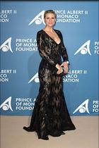 Celebrity Photo: Michelle Hunziker 1200x1800   272 kb Viewed 19 times @BestEyeCandy.com Added 18 days ago