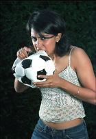 Celebrity Photo: Parminder Nagra 900x1304   276 kb Viewed 50 times @BestEyeCandy.com Added 170 days ago