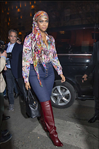 Celebrity Photo: Tyra Banks 1470x2205   308 kb Viewed 24 times @BestEyeCandy.com Added 74 days ago