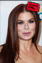 Celebrity Photo: Debra Messing 3648x5472   2.0 mb Viewed 0 times @BestEyeCandy.com Added 15 days ago