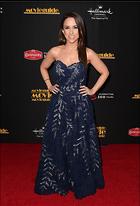 Celebrity Photo: Lacey Chabert 1200x1765   251 kb Viewed 113 times @BestEyeCandy.com Added 44 days ago