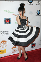 Celebrity Photo: Bai Ling 1595x2400   604 kb Viewed 10 times @BestEyeCandy.com Added 62 days ago