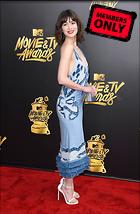 Celebrity Photo: Mary Elizabeth Winstead 3455x5293   1.6 mb Viewed 6 times @BestEyeCandy.com Added 436 days ago