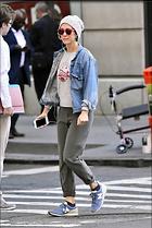 Celebrity Photo: Kristen Wiig 1200x1793   283 kb Viewed 44 times @BestEyeCandy.com Added 197 days ago