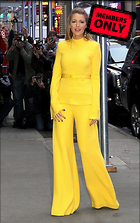 Celebrity Photo: Blake Lively 2515x4007   1.5 mb Viewed 1 time @BestEyeCandy.com Added 45 hours ago