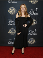 Celebrity Photo: Lea Thompson 1200x1606   196 kb Viewed 32 times @BestEyeCandy.com Added 40 days ago