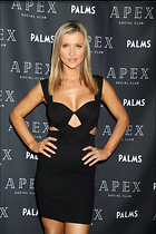 Celebrity Photo: Joanna Krupa 1470x2209   204 kb Viewed 43 times @BestEyeCandy.com Added 70 days ago