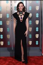 Celebrity Photo: Cate Blanchett 1200x1800   198 kb Viewed 101 times @BestEyeCandy.com Added 66 days ago