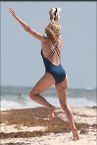Celebrity Photo: Naomi Watts 1200x1800   138 kb Viewed 20 times @BestEyeCandy.com Added 15 days ago