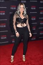 Celebrity Photo: Joanna Levesque 1200x1800   279 kb Viewed 161 times @BestEyeCandy.com Added 148 days ago