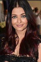Celebrity Photo: Aishwarya Rai 1200x1803   322 kb Viewed 98 times @BestEyeCandy.com Added 312 days ago