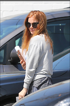 Celebrity Photo: Isla Fisher 2135x3200   805 kb Viewed 41 times @BestEyeCandy.com Added 132 days ago