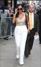Celebrity Photo: Cheryl Burke 1200x1949   423 kb Viewed 54 times @BestEyeCandy.com Added 373 days ago
