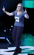 Celebrity Photo: Kate Winslet 3191x5079   901 kb Viewed 71 times @BestEyeCandy.com Added 83 days ago