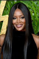 Celebrity Photo: Naomi Campbell 1200x1790   257 kb Viewed 16 times @BestEyeCandy.com Added 73 days ago