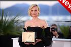 Celebrity Photo: Diane Kruger 1200x800   71 kb Viewed 3 times @BestEyeCandy.com Added 20 hours ago