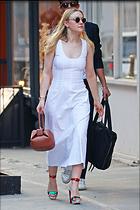 Celebrity Photo: Dakota Fanning 2400x3600   1,090 kb Viewed 33 times @BestEyeCandy.com Added 47 days ago
