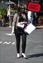 Celebrity Photo: Michelle Trachtenberg 2465x3587   2.8 mb Viewed 0 times @BestEyeCandy.com Added 41 days ago