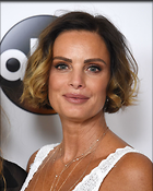 Celebrity Photo: Gabrielle Anwar 1200x1500   230 kb Viewed 114 times @BestEyeCandy.com Added 255 days ago