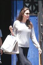 Celebrity Photo: Angelina Jolie 2200x3300   1,058 kb Viewed 40 times @BestEyeCandy.com Added 38 days ago