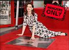 Celebrity Photo: Anne Hathaway 3000x2164   1.4 mb Viewed 2 times @BestEyeCandy.com Added 31 days ago